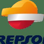 Repsol_logo_emblem