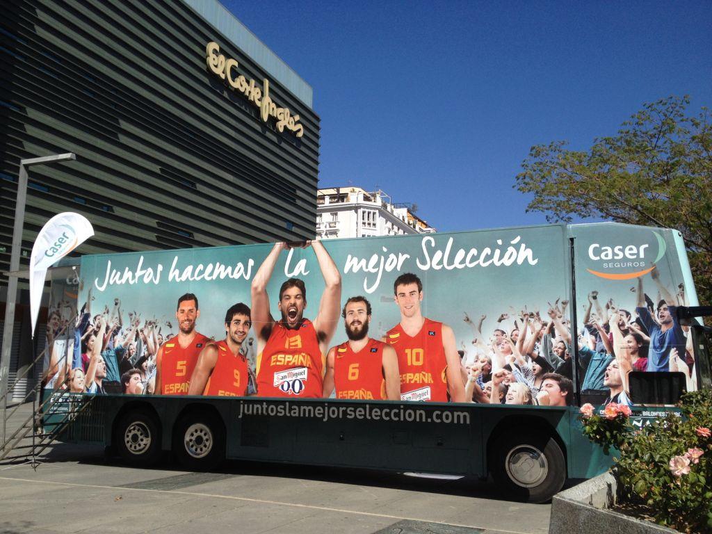 Autobus de Petacas Caser2