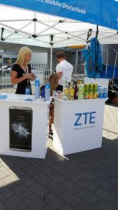 ZTE_Europa (7)